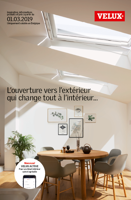 Brochure_2019-Cover-FRBE