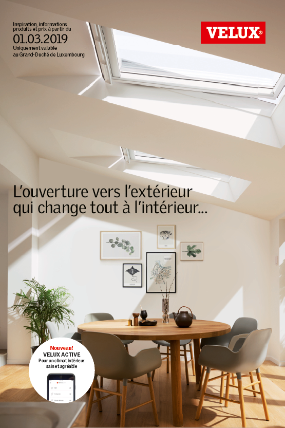 Brochure_2019-Cover-FRLUX